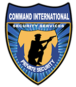 Command International